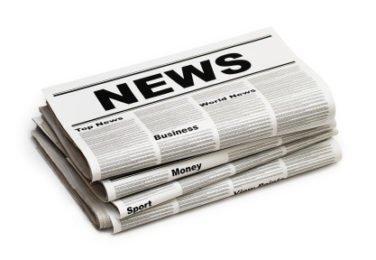 Rassegna Stampa Settembre 2016