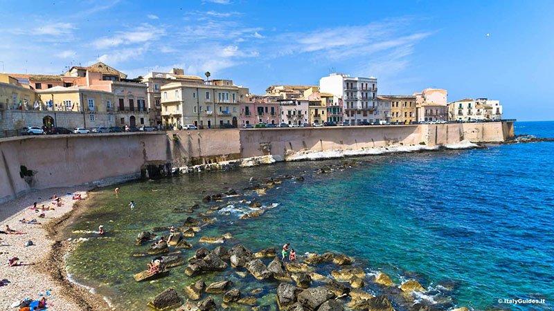 Amianto Sicilia