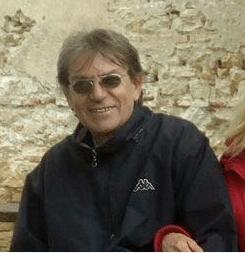 Sig. Caliaro Pierleonzio