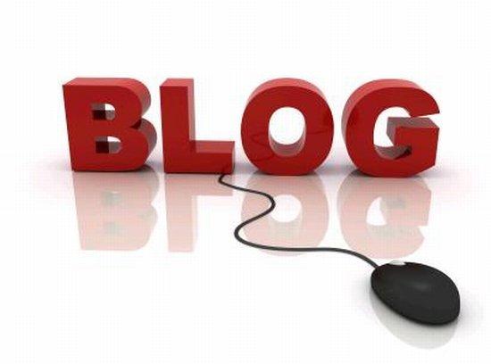 Blog ONA