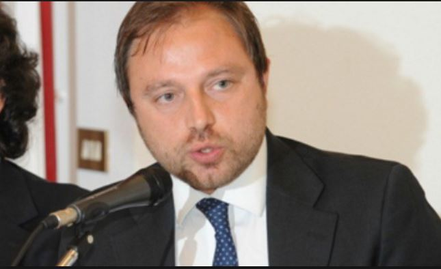 On.le Fabrizio Santori