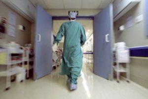 Prevenzione mesotelioma tumore amianto