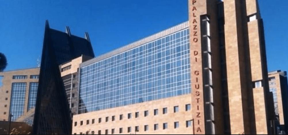 Tribunale Penale di Firenze