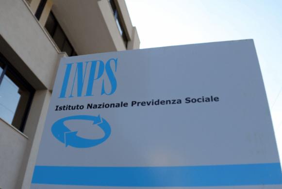 INPS prepensionamento