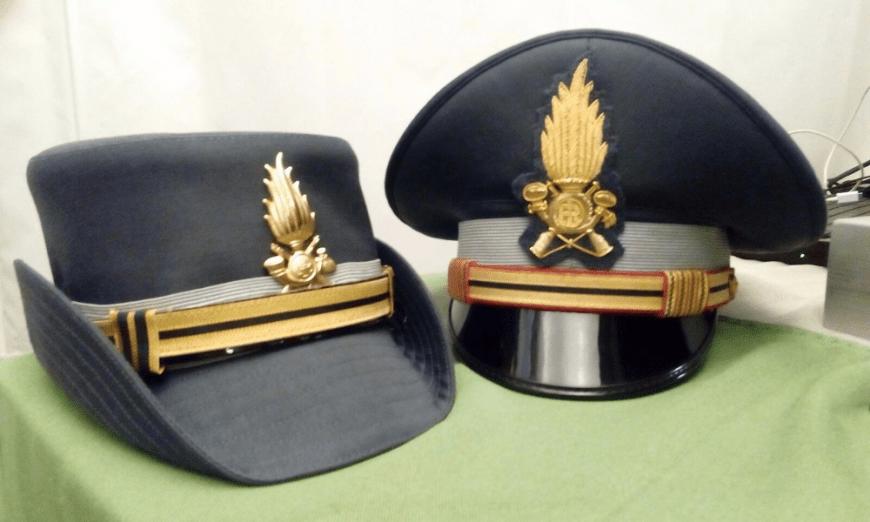 Graduatoria nazionale vittime del dovere