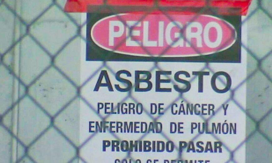asbesto