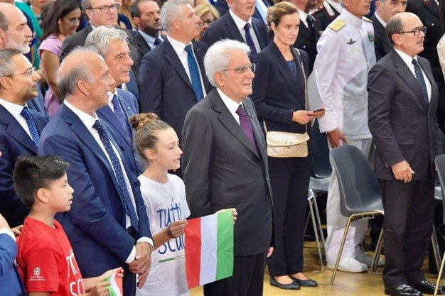 Scuole italiane