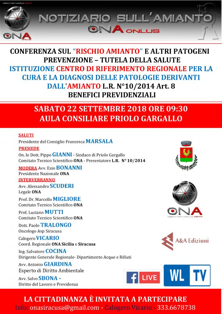Priolo Gargallo