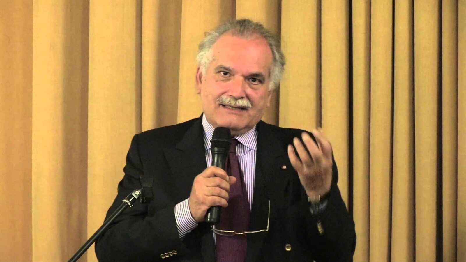 Giampiero Cardillo