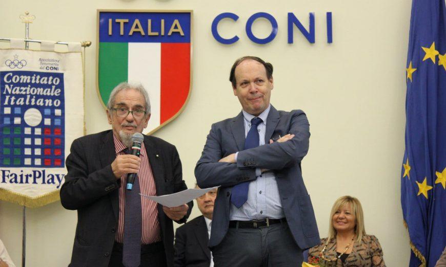 Luciano Mutti