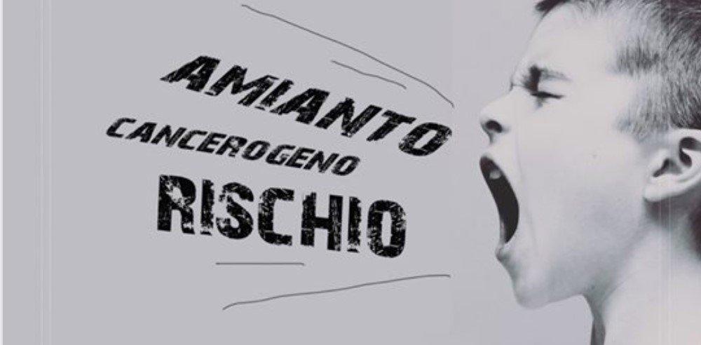 Allarme Amianto - Assistenza gratuita