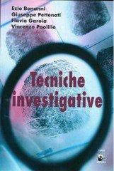 Tecniche investigative