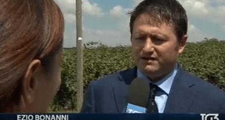 Osservatorio Nazionale Amianto Lazio, avvocato
