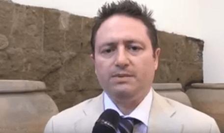 Osservatorio Nazionale Amianto Lazio, parla Bonanni