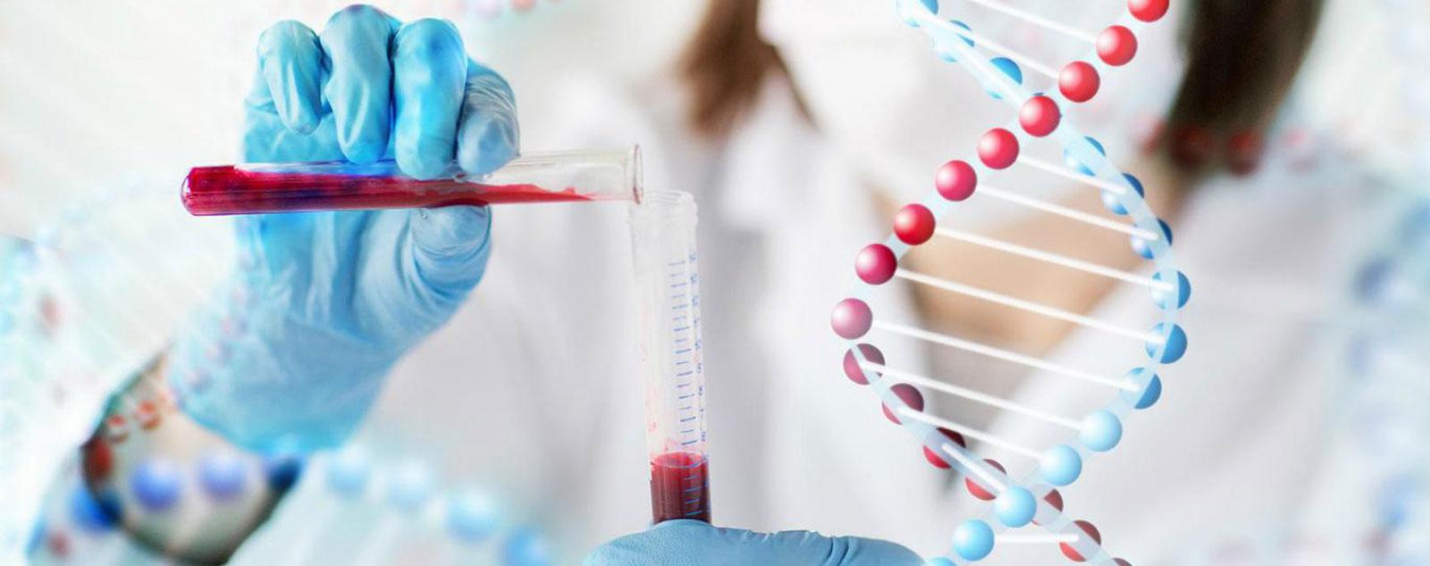 mesotelioma biopsia liquida tumore