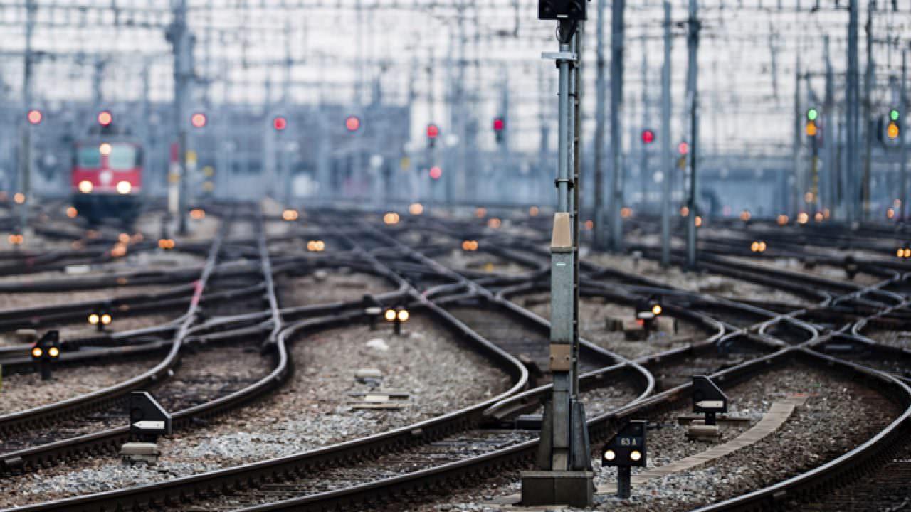 Ferrovie - mesotelioma