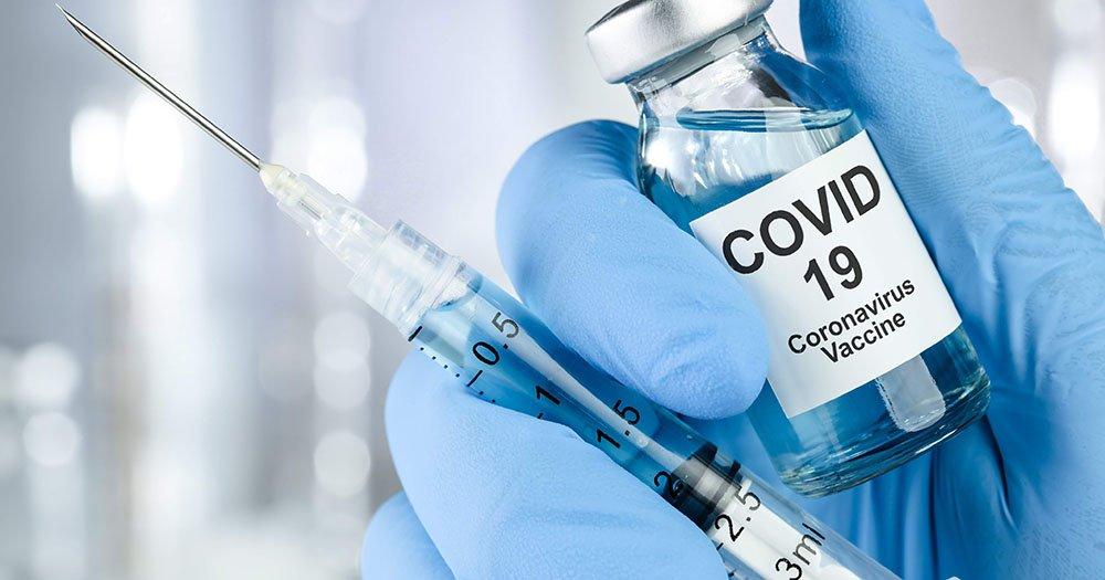 piano vaccinale anti-Covid - vaccino Covid-19